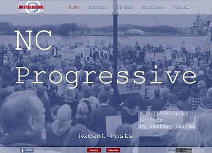 NC Progressive.png