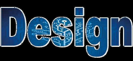 Design2_edited.png