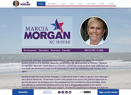 Marcia Morgan.png