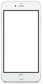 iphone-frame-png-7.png