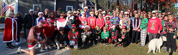 Ugly Christmas Sweater Run.jpg