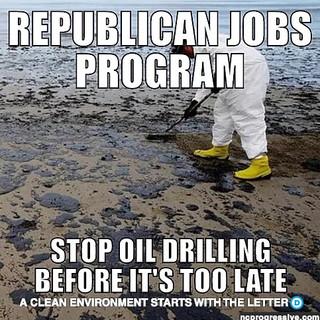 Stop Oil Drilling.jpg