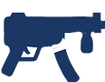 gun%20safety_edited.png