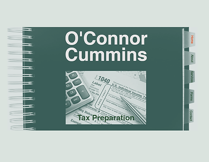 O'Connor Cummins.png