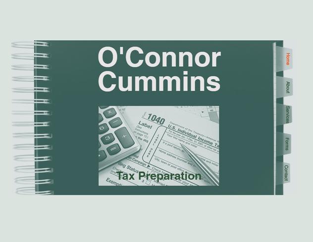 O'Connor Cummins