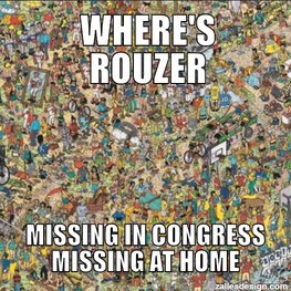 Where's Rouzer.png