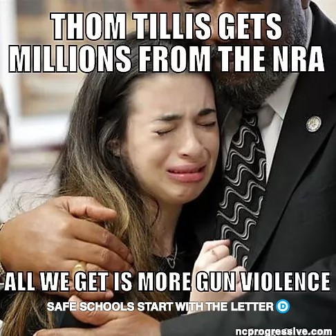 Tillis NRA.jpg