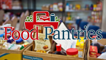 food-pantries-for-feed-the-4-states_1543