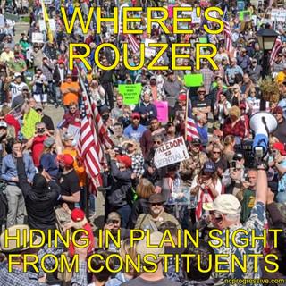 Where's Rouzer.jpg