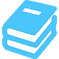 guidebook%20icon_edited.png