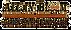 logo-250x106.png