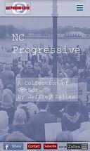 Opinion%20%20NC%20Progressive%20A%20Jeff