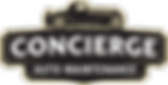 Concierge_Auto_Maintenance_Logo-5-1024x5