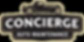 Concierge_Auto_Maintenance_Logo-5-1024x5