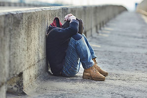 homeless-shutterstock_403125922.jpg