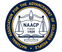 NAACP_edited.png