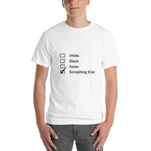 Something Else Short Sleeve T-Shirt