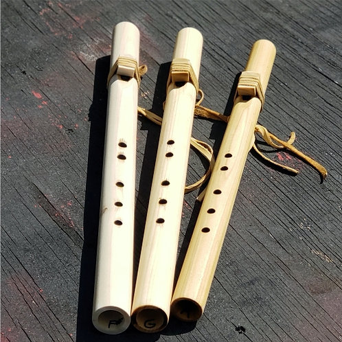 Simple Traditions Flutes