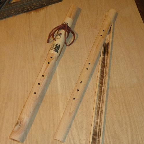 Native American Flute Making Kit