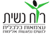 Logo Women_s Spirit - Hebrew.png