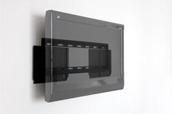 Imaging- TV mounted on Magnektiks