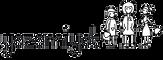 logo-yazamiyot-1-1.png