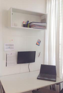 משרדי ביתי גלוי 4.JPG