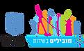 לוגו עירייה שקוף (1).png