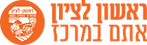 R.png