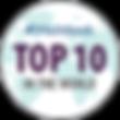 top10-160.png