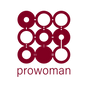 Copy of prowoman_logo2019_color_transpar