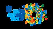 לוגו תא שקוף (2).png