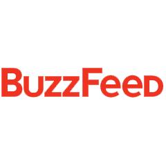 BuzzFeed (English)