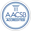 AACSB-accredited-160.png