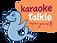 Karaoke_Talkie_logo_medres.png