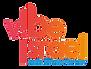 VIBE logo PNG.png