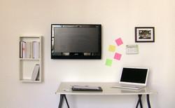 office3_mini.JPG