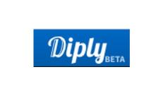 Diply (English)