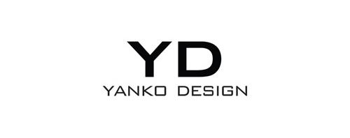 Yanko Design (English)