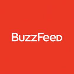 BuzzFeed DIY (English)
