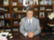 Mr. Mudlock, Principal