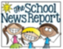 The School News Report