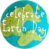 celebrate_earth_day.png