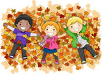 1084919-Clipart-Diverse-Kids-Laying-In-A