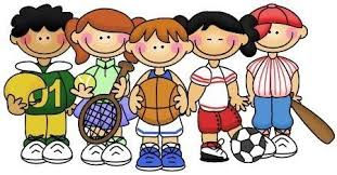 sport kids.jpeg