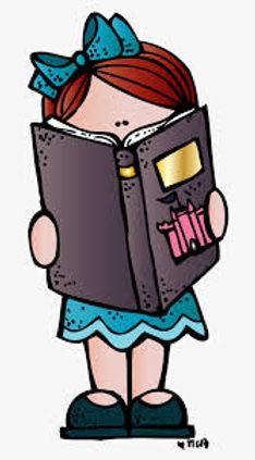 girl reading.jpeg