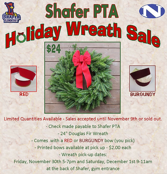 wreath sale.jpg