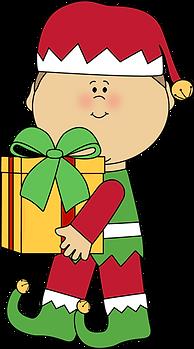elf boy .png