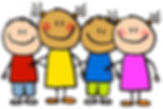 laughing-kids-clip-art-top-hd-images-650