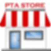 PTA Store